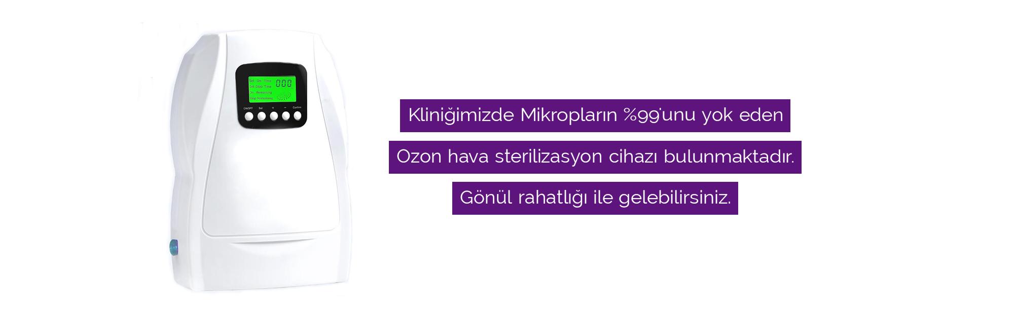 ozon-slide